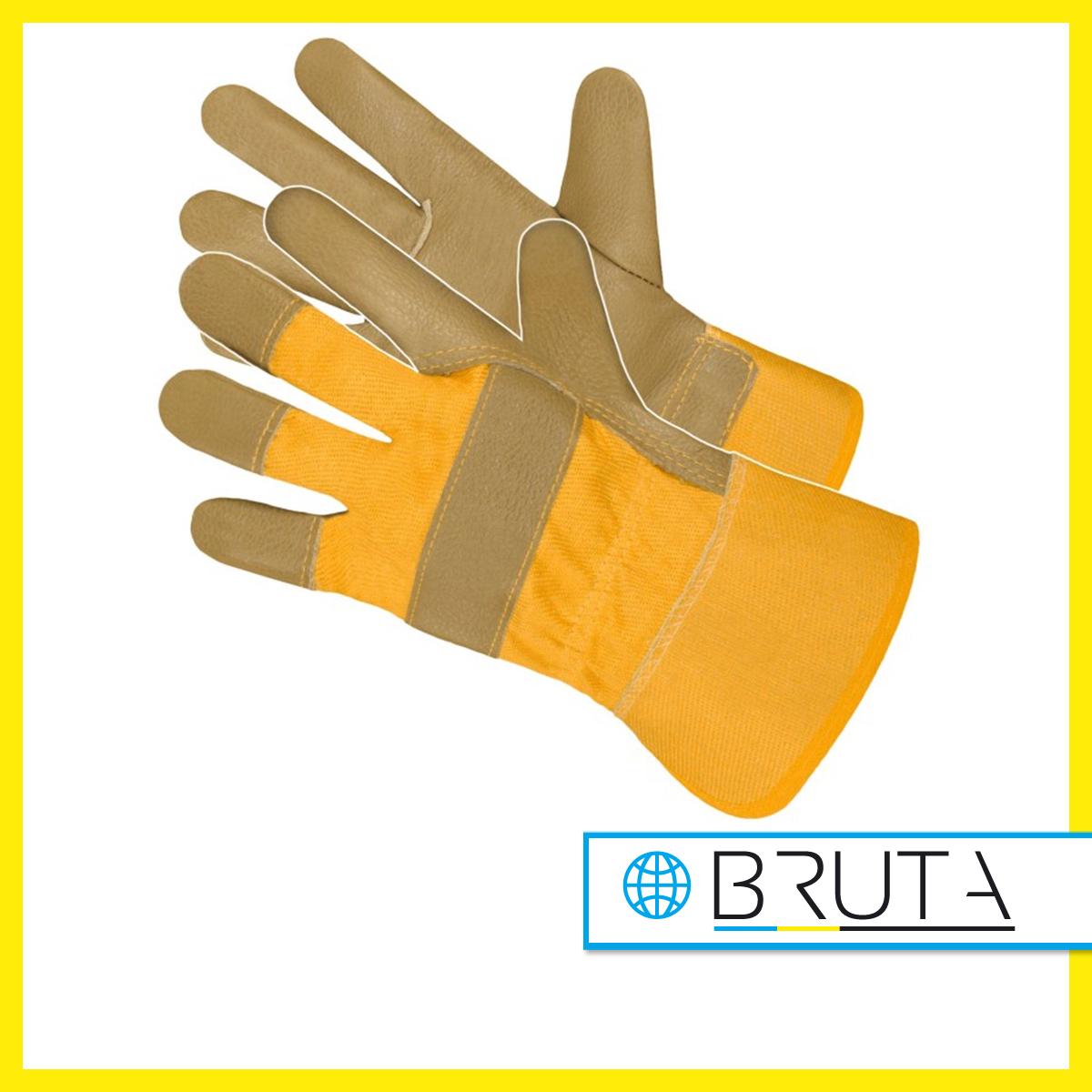 f9fb07c7034aba Rękawice robocze skóra licowa RLZ
